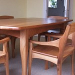 Philip Bastow Cabinet Makers - Past work